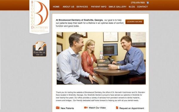 inspry-brookwood-dentistry-1