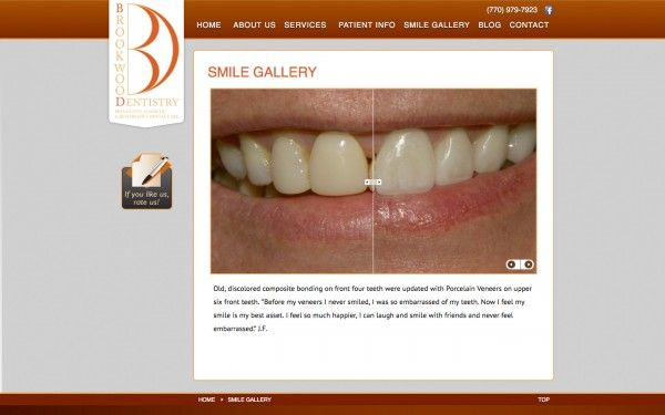 inspry-brookwood-dentistry-2