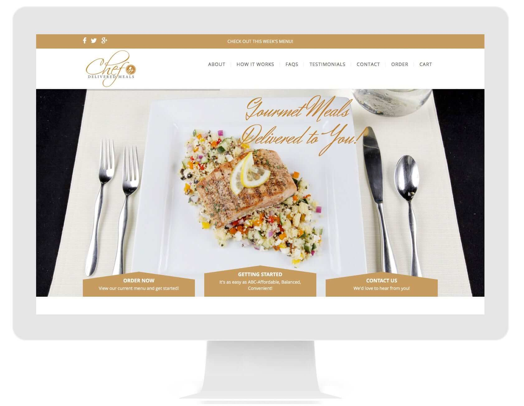 inspry-chef-delivered-meals-screen