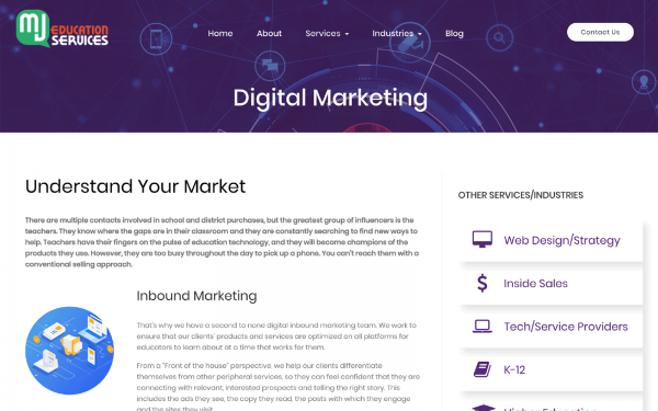 mj-digital-marketing